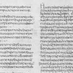 Digesto-de-Justiniano-I