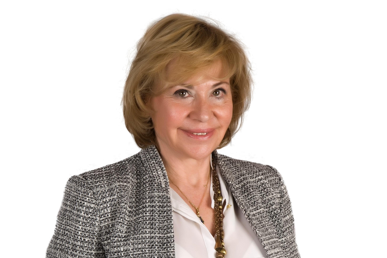 Lola Jalón Muguiro