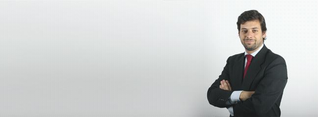 jose-antonio-montero