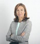 maria-victoria-romero